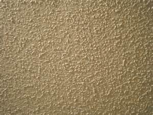 ceiling texture 1 by orangen stock on deviantart