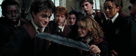 Harry Potter And The Prisoner Of Azkaban harry potter and the prisoner of azkaban maniac