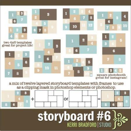 indesign tutorial yearbook kerri bradford studio me likey the template in the