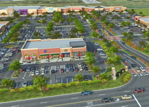 done deals regency centers announces 29 6 million retail
