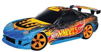 Dollar General: Hot Wheels or Matchbox Cars for just $0.33