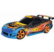 Dollar General Hot Wheels Or Matchbox Cars For Just $033
