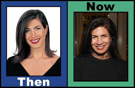 trading spaces where are they now the cast of tlc s quot trading spaces quot then vs now