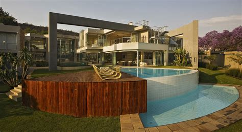 South African Architectural House Designs House Design Ideas Architectural Designs South Africa