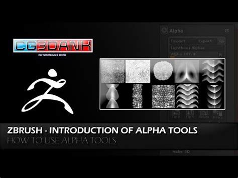 Tutorial Zbrush Seri 11 720 best images about zbrush sculpting on zbrush tutorial sketchbooks and