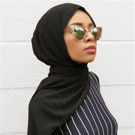 Obral Kacamata Eyewear Sunglasses Fashion Set Turkish how to wear sunglasses with just trendy