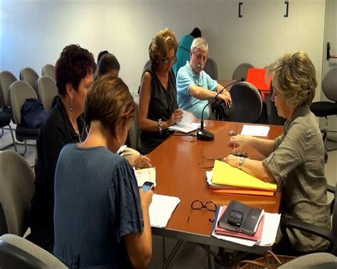 ufficio scolastico provinciale piacenza scuola 16 professori assunti a tempo indeterminato