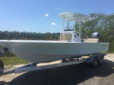 24 sportsman boat sportsman boats masters 247 boats for sale in florida