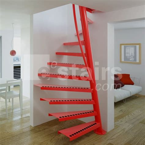 luxury space saver spiral staircase 40 for designing