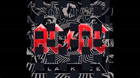 acdc best songs ac dc best songs zip