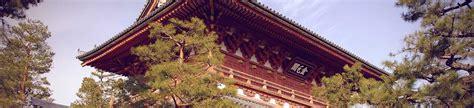 airbnb mata uang rupiah tempat tempat yang wajib dikunjungi di osaka kyoto dan