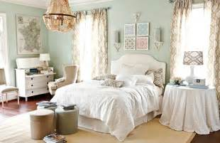Decor Ideas For Bedroom 25 Beautiful Bedroom Decorating Ideas