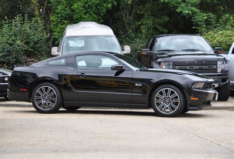 2015 Mustang Auto 0 60 by 2014 Mustang Gt Automatic 0 60 Html Autos Weblog