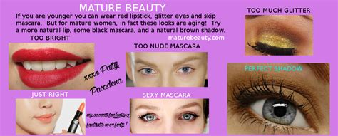 beauty tips for over 70 plastic surgery beauty tips makeup tricks body face