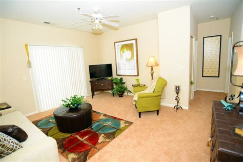 gallery brookridge heights apartments apartments  bloomington normal il