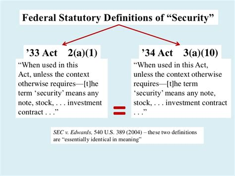 securities act section 5 is my llc interest a security