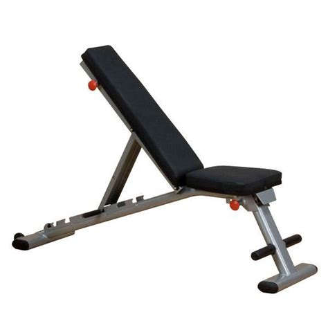multi gym bench multi adjustable bench gym pros