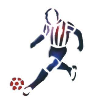 Kaos Bola All Team Football klub tertua di dunia adalah sheffield fc dibentuk tahun 1857