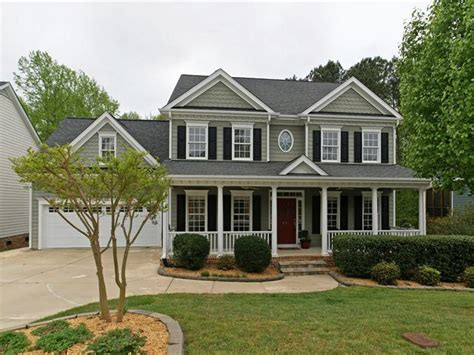 three story house for sale homes for sale in apex linda trevor company s weblog