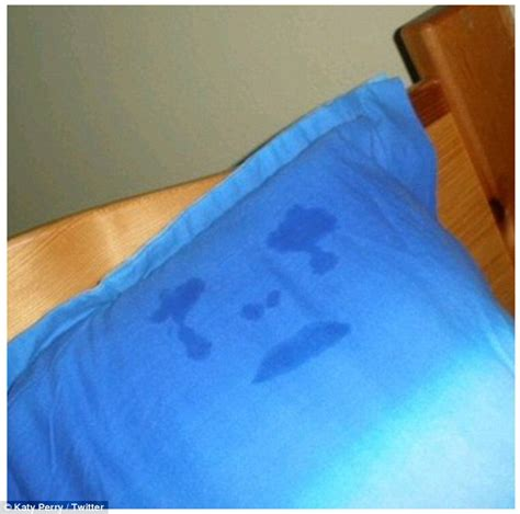Tear On Pillow by Adele S Captivating Hello Viral Has The