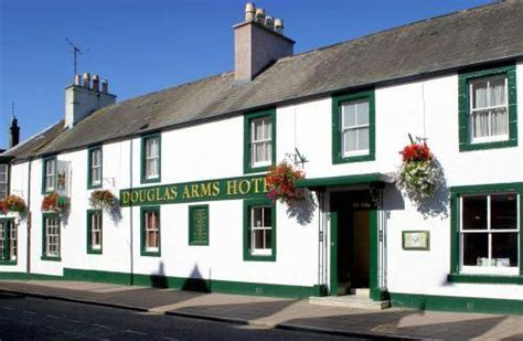 hotels in douglas douglas arms hotel castle douglas low rates no booking