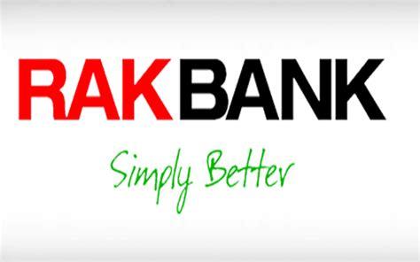 rak bank in dubai rak bank in talks to buy rak insurance emirates 24 7