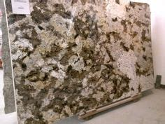 Do Granite Countertops Cause Cancer by 1000 Images About Home Countertops Interior Designs On