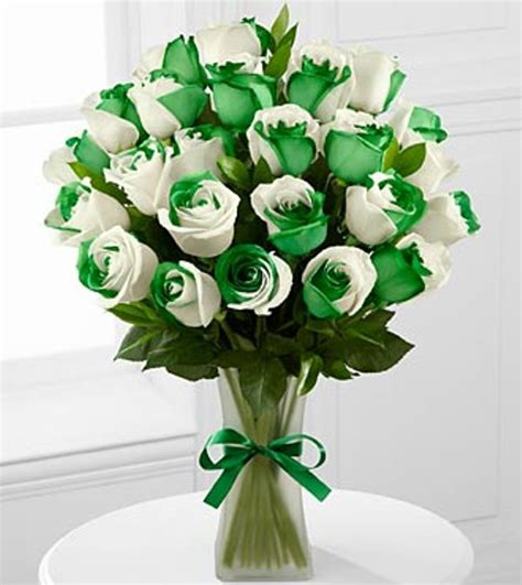 green rose themes nth picture of trendy emerald green wedding ideas