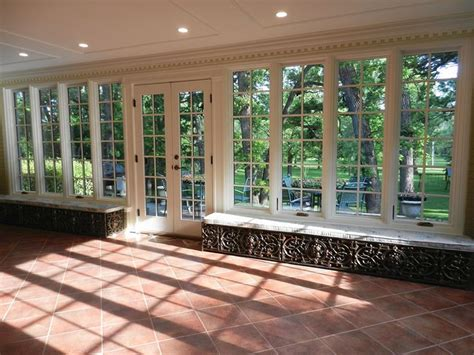 Patio Doors Manchester 17 Best Images About Quaker Windows Doors On Different Shapes Wood Patio And Log