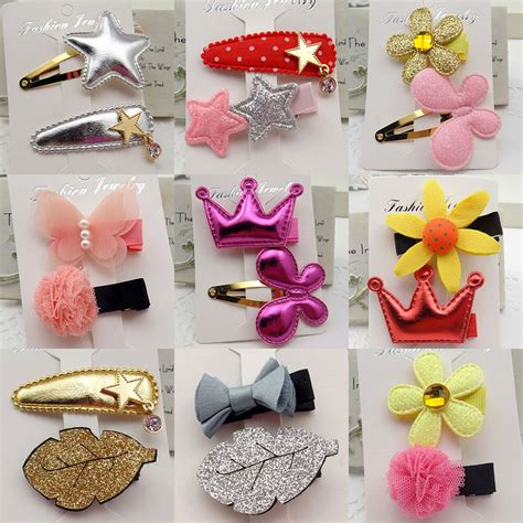 aliexpress com buy 2016 new creative design loft bottle 2016 new clips set korean cute cartoon bow flower design