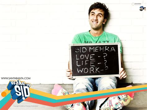 film wake up sid song download top 10 best feel good movies in hindi