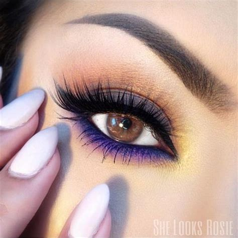 best cheap eyeliner 17 best ideas about best pencil eyeliner on