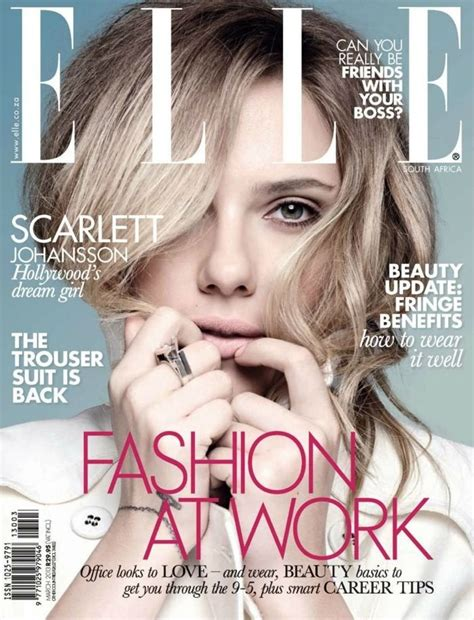 Johansson Criminally In Vogue by 70 Best She S Johansson Images On