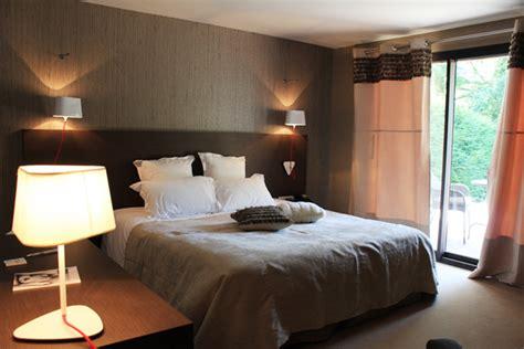 chambre d h el deco chambres d hotel