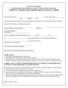 Consent Letter Format For Marriage Parental Consent Form Free Printable Documents