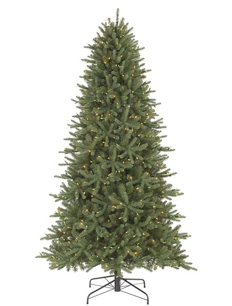 black friday artificial christmas tree black friday deals on balsam hill trees balsam hill artificial trees