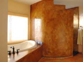 Faux Painting Ideas For Bathroom Diy Bathroom Ideas Vanities Cabinets Mirrors Amp More Diy