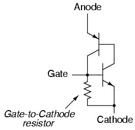 resistor networks are sometimes used as volume circuits lessons in electric circuits volume iii semiconductors chapter 7