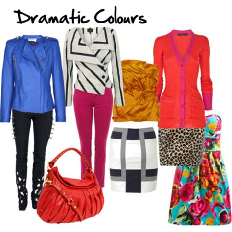dramatic colors help riot s fashion consultation i got you