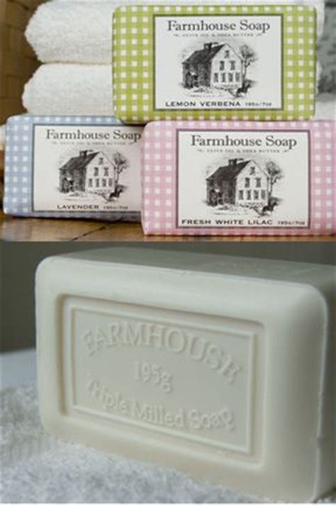 farm to table soap 25 best images about farms ranches grow local