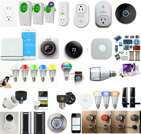 sentri all in one smart home monitoring music gratis kwikset smart series smasher tool mp3
