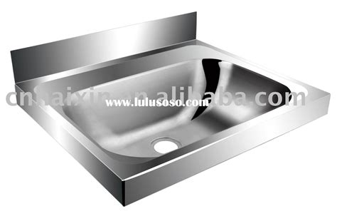 under cabinet can opener stainless steel best undercounter can openers umamani site11 com