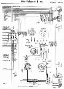 ford xh wiring diagram html auto parts diagrams