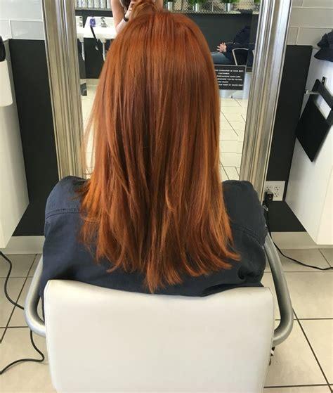 wella color forumulas 262 best wella colour formulas images on pinterest hair
