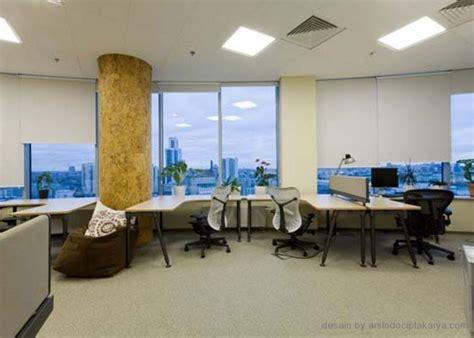 pengertian layout terbuka eka sri wahyuni tata ruang kantor
