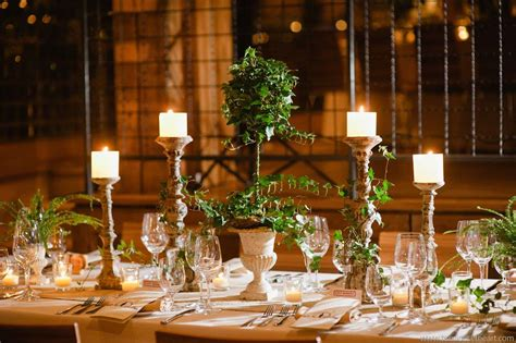 centerpieces for wedding receptions on a budget home design creative table decorations for wedding
