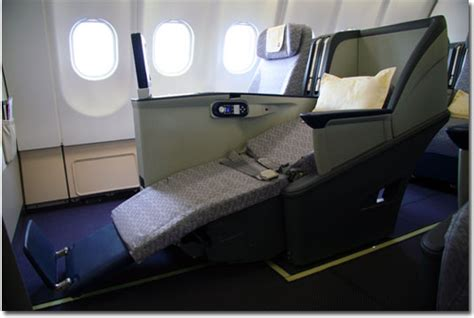 cheap business class  air china flights airfare review
