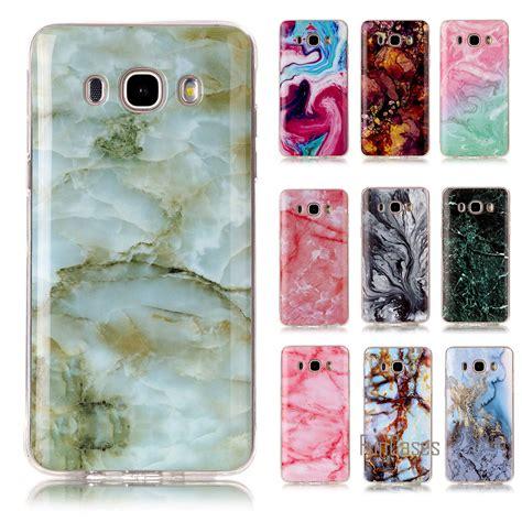 Soft Phone Samsung J7 2017 J720 Pelindung Casing Cover soft tpu for samsung galaxy j3 j5 j7 2016 2017 j510