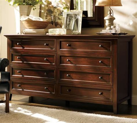 Master Bedroom Dresser 1 599 00 Wide Dresser 66 Quot X 36 5 Quot B Master Bedroom