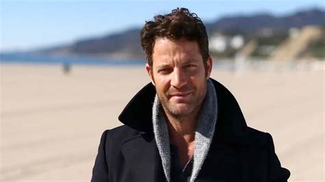 nate berkus tsunami nate berkus tsunami partner fernando pictures to pin on